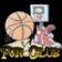 Sport Fun Club