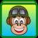 Monkey Battle Free (Tablet)
