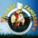 The Last Janissary