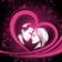 Sevgiliye Itiraflar