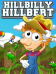 Hill Billy Hilbert