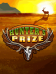 Hunters Prize