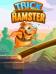Trick Hamster