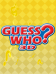 Guess Who 3D