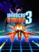 Invaders Strike 3