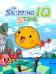 Skipping Stone IQ