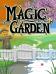 Magic Garden