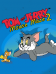 Tom and Jerry: Mouse maze 2