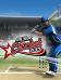 All star cricket 2015
