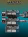 Deep 3D: Submarine odyssey