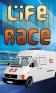 Life race