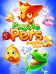 Puzzle pets: Popping fun