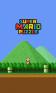 Super Mario: Puzzle