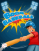 Boom: Baseball