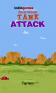 Combat: Tank attack