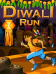 Diwali run
