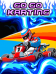 Go Go Karting