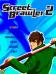 Street brawler 2