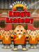 Kung Fu academy