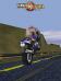 Yamaha Unleashed 3D