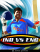 Cricket: India vs England