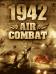 1942 Air Combat