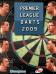 Premier League Darts 2009