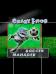 Crazy Frog: Soccer Manager
