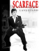 Scarface Last Stand