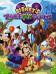 Disney's Three Kingdoms