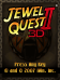 Jewel Quest 2 3D