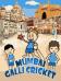 Mumbai Galli Cricket