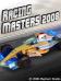 Racing Masters 2008