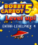 Bobby Carrot 5 Level Up 4