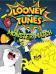 Looney Tunes Monster Match