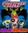 The Powerpuff Girls: Mojo Madness