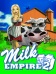 Milk Empire 2