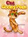 Goosy Pets: Cat