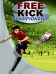 Free Kick Championship