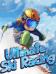 Ultimate Ski Racing