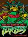 TMNT: Ninja Tribunal