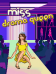 Miss Drama Queen