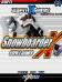 ESPN X Games: Snowboarder X