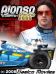 Alonso Racing 2006 3D