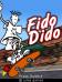 Fido Dido Jump