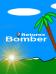 Bomber Returns