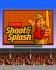 Playman Shoot and Splash