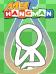 My Hangman