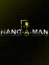 Hang-A-Man