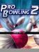 Pro Bowling 2